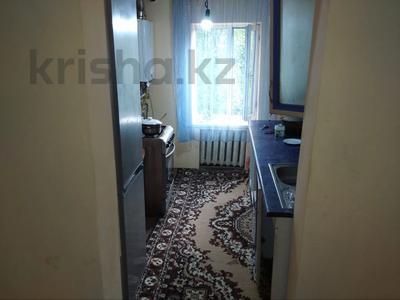 5-комнатный дом, 140 м², 6 сот., Байкушикова 23 за 18 млн 〒 в Туздыбастау (Калинино) — фото 6