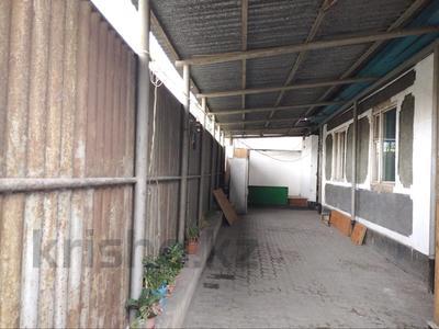 5-комнатный дом, 140 м², 6 сот., Байкушикова 23 за 18 млн 〒 в Туздыбастау (Калинино) — фото 7