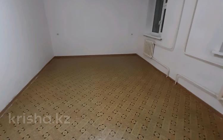 2-комнатная квартира, 75 м², 1/5 этаж, Мкр Нурсат 76 — Измирь за 23 млн 〒 в Шымкенте, Каратауский р-н