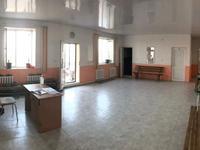баня за 21 млн 〒 в Атырау, пгт Балыкши