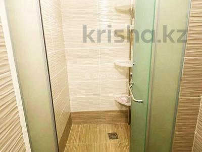 2-комнатная квартира, 43 м², 4/5 этаж, улица Нурмакова за 23.8 млн 〒 в Алматы, Алмалинский р-н — фото 6