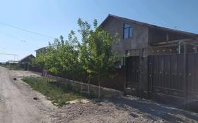 5-комнатный дом, 220 м², 8 сот., Самал 6 — Акжол за 15.5 млн 〒 в Косозен