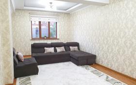 14-комнатный дом, 585 м², 13 сот., Наурызбайский р-н, мкр Курамыс за 100 млн 〒 в Алматы, Наурызбайский р-н
