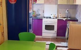 2-комнатная квартира, 50 м², 2/4 этаж посуточно, Шукурова 31 — Пр.Абая за 8 000 〒 в
