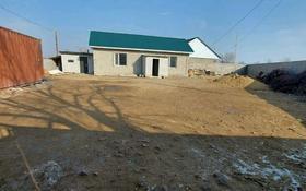 2-комнатный дом помесячно, 50 м², 8 микр за 70 000 〒 в Капчагае