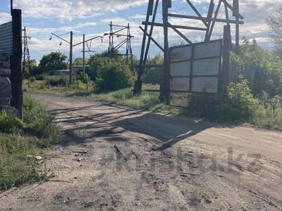Промбаза 0.589 га, Карпатская,22 за 75 млн 〒 в Караганде, Казыбек би р-н — фото 4