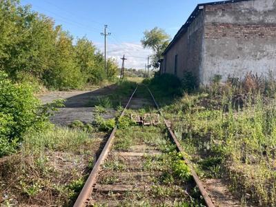 Промбаза 0.589 га, Карпатская,22 за 75 млн 〒 в Караганде, Казыбек би р-н — фото 5