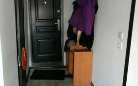 3-комнатный дом, 60 м², 10 сот., Станиславского 22 за 3.4 млн 〒 в Усть-Каменогорске
