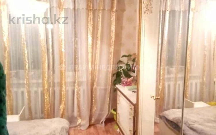 2-комнатная квартира, 54 м², 1/5 этаж, Гарышкер за 12.6 млн 〒 в Талдыкоргане