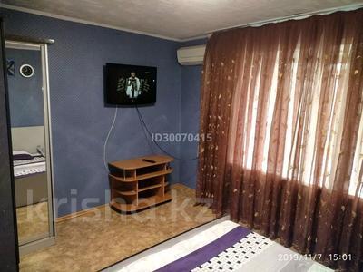 1-комнатная квартира, 19 м², 4/5 этаж посуточно, Лермонтова 92 — Короленко за 4 000 〒 в Павлодаре — фото 2