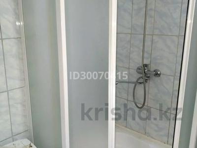 1-комнатная квартира, 19 м², 4/5 этаж посуточно, Лермонтова 92 — Короленко за 4 000 〒 в Павлодаре — фото 5