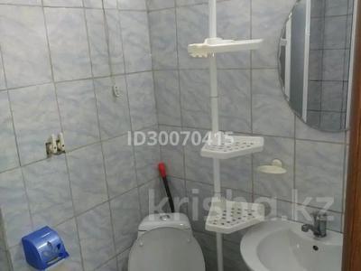 1-комнатная квартира, 19 м², 4/5 этаж посуточно, Лермонтова 92 — Короленко за 4 000 〒 в Павлодаре — фото 6