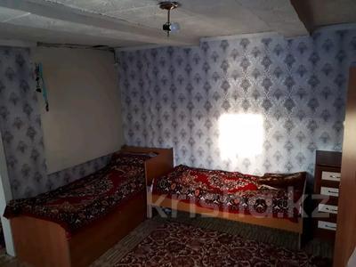 6-комнатный дом, 110 м², 6 сот., Западный переулок 4 — Каржаубаева 205 за 10 млн 〒 в Семее