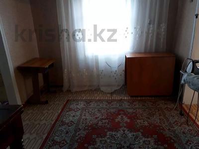 6-комнатный дом, 110 м², 6 сот., Западный переулок 4 — Каржаубаева 205 за 10 млн 〒 в Семее — фото 10