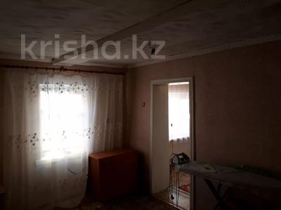 6-комнатный дом, 110 м², 6 сот., Западный переулок 4 — Каржаубаева 205 за 10 млн 〒 в Семее — фото 12