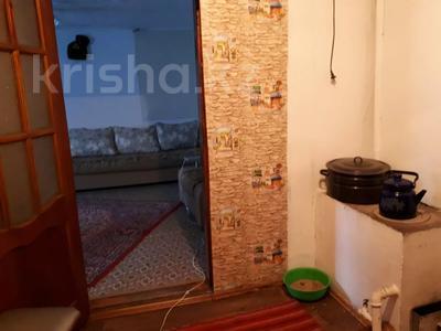 6-комнатный дом, 110 м², 6 сот., Западный переулок 4 — Каржаубаева 205 за 10 млн 〒 в Семее — фото 13