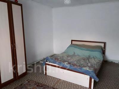6-комнатный дом, 110 м², 6 сот., Западный переулок 4 — Каржаубаева 205 за 10 млн 〒 в Семее — фото 14