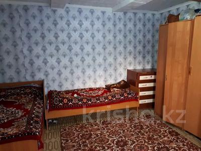 6-комнатный дом, 110 м², 6 сот., Западный переулок 4 — Каржаубаева 205 за 10 млн 〒 в Семее — фото 7