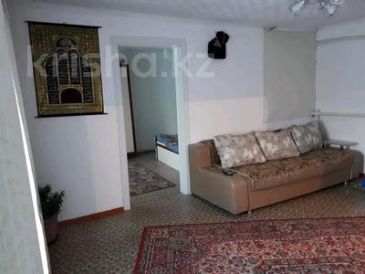 6-комнатный дом, 110 м², 6 сот., Западный переулок 4 — Каржаубаева 205 за 10 млн 〒 в Семее — фото 8