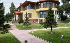 14-комнатный дом помесячно, 1150 м², 70 сот., Кусни Корлан 6 — Сулутор за 2.8 млн 〒 в Нур-Султане (Астана), Есиль р-н