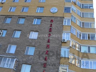 2-комнатная квартира, 55 м², 3/12 этаж, Сатпаева 20 — проспект Бауыржана Момышулы за 16.9 млн 〒 в Нур-Султане (Астана), Алматы р-н