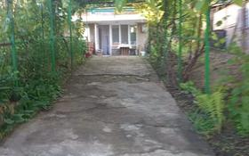 3-комнатный дом, 50 м², 6 сот., Наурызбайский р-н, мкр Тастыбулак за 12 млн 〒 в Алматы, Наурызбайский р-н