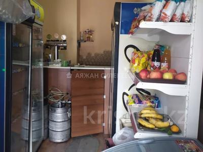 Магазин площадью 63 м², Аккент 18 за ~ 26 млн 〒 в Алматы, Алатауский р-н — фото 8