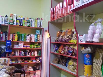 Магазин площадью 63 м², Аккент 18 за ~ 26 млн 〒 в Алматы, Алатауский р-н — фото 13