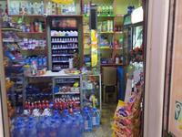 Магазин площадью 63 м²