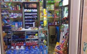 Магазин площадью 63 м², Аккент 18 за ~ 26 млн 〒 в Алматы, Алатауский р-н