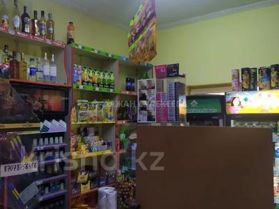 Магазин площадью 63 м², Аккент 18 за ~ 26 млн 〒 в Алматы, Алатауский р-н — фото 4