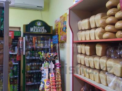 Магазин площадью 63 м², Аккент 18 за ~ 26 млн 〒 в Алматы, Алатауский р-н — фото 5