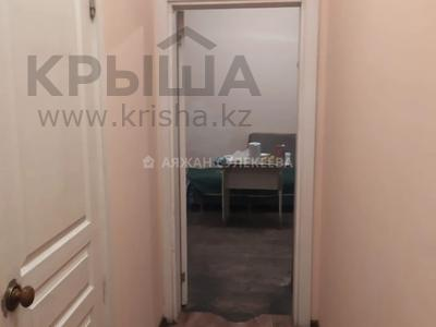 Магазин площадью 63 м², Аккент 18 за ~ 26 млн 〒 в Алматы, Алатауский р-н — фото 16