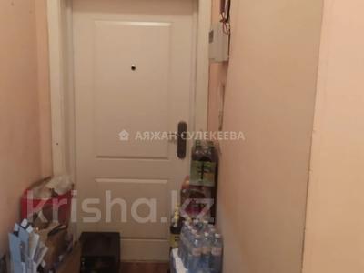 Магазин площадью 63 м², Аккент 18 за ~ 26 млн 〒 в Алматы, Алатауский р-н — фото 17