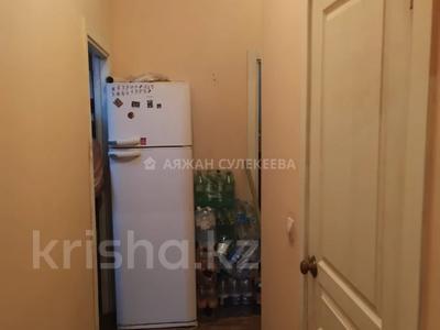 Магазин площадью 63 м², Аккент 18 за ~ 26 млн 〒 в Алматы, Алатауский р-н — фото 18