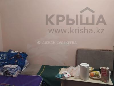 Магазин площадью 63 м², Аккент 18 за ~ 26 млн 〒 в Алматы, Алатауский р-н — фото 19