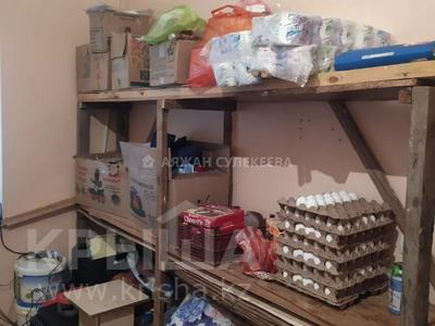 Магазин площадью 63 м², Аккент 18 за ~ 26 млн 〒 в Алматы, Алатауский р-н — фото 15