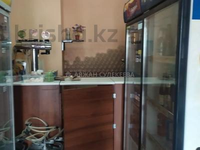 Магазин площадью 63 м², Аккент 18 за ~ 26 млн 〒 в Алматы, Алатауский р-н — фото 22