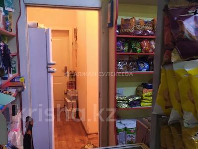 Магазин площадью 63 м², Аккент 18 за ~ 26 млн 〒 в Алматы, Алатауский р-н — фото 9
