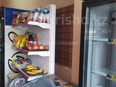 Магазин площадью 63 м², Аккент 18 за ~ 26 млн 〒 в Алматы, Алатауский р-н — фото 10