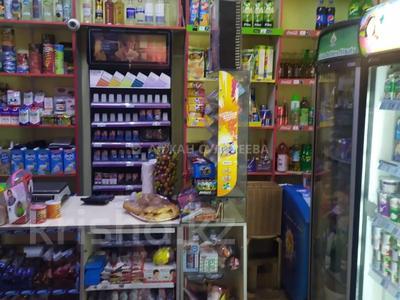 Магазин площадью 63 м², Аккент 18 за ~ 26 млн 〒 в Алматы, Алатауский р-н — фото 3