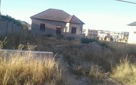 5-комнатный дом, 150 м², 10 сот., мкр Туран за 21.5 млн 〒 в Шымкенте, Каратауский р-н