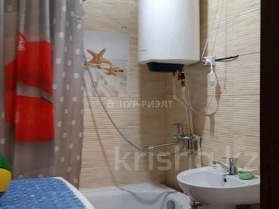 2-комнатная квартира, 44 м², 5/5 этаж, Севастопольская улица за 10.5 млн 〒 в Семее