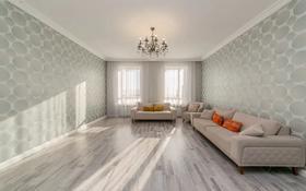 2-комнатная квартира, 80.2 м², 2/8 этаж, Шарля де Голля 11 за 39.5 млн 〒 в Нур-Султане (Астана), Алматы р-н