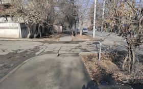 Участок 77 соток, мкр Таусамалы — Джандосова за 160 млн 〒 в Алматы, Наурызбайский р-н