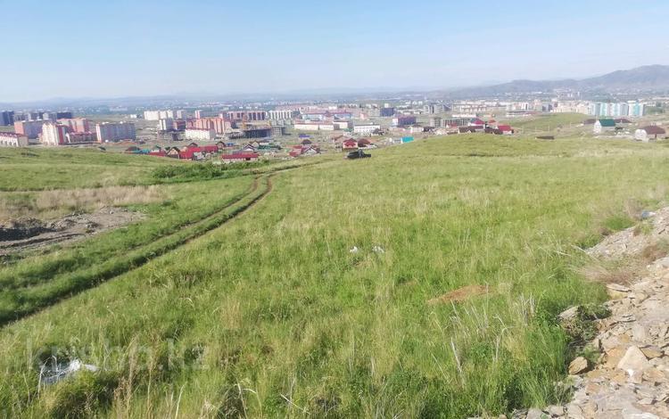 Участок 16 соток, Усть-Каменогорск за ~ 1.4 млн 〒