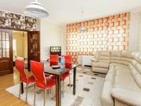 2-комнатная квартира, 70 м², 31 этаж посуточно