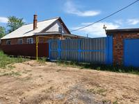 3-комнатный дом, 140 м², 8 сот., Квартал 20 1 — проспект Нурсултана Назарбаева за 15 млн 〒 в Костанае