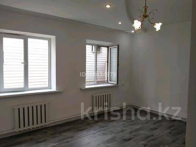 4-комнатный дом, 100 м², 5 сот., Ломоносова 63 — Курчатова за 21 млн 〒 в Талгаре
