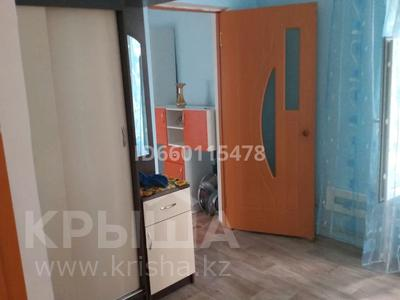 Дача с участком в 4 сот., ул. Алма 399 за ~ 8.2 млн 〒 в Шымкенте, Каратауский р-н — фото 12